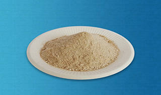 Sulfonated Phenol-formaldehyde Resin SMP